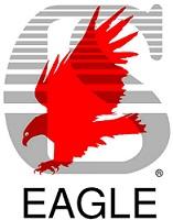 eagle-cad
