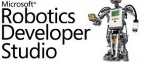 microsoft-robotic